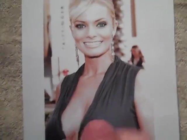 russian nudist beauty pageant