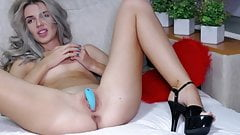 Marisel 3