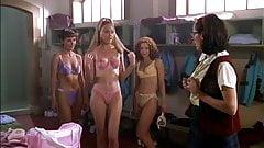 Revenge of the nerds nude scene 8