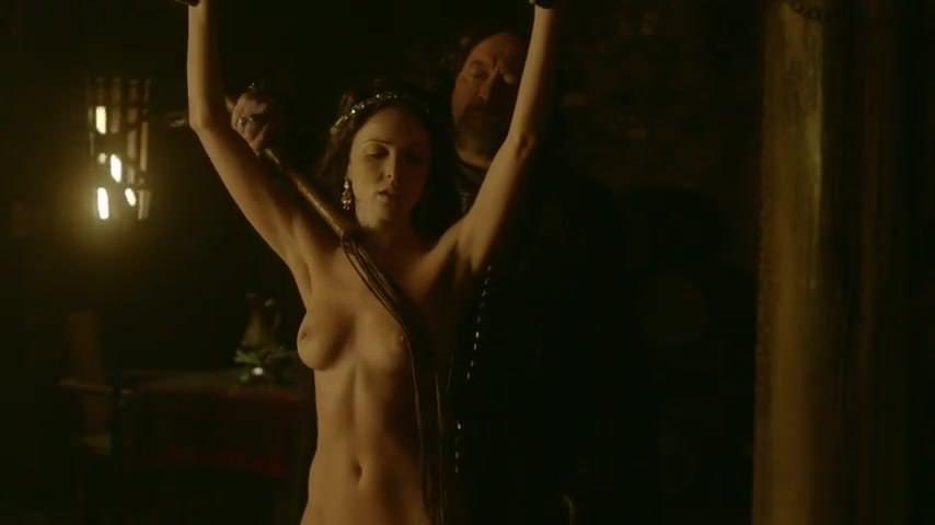 Porno viking film