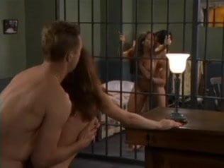 Nikki reed nude scene — img 9