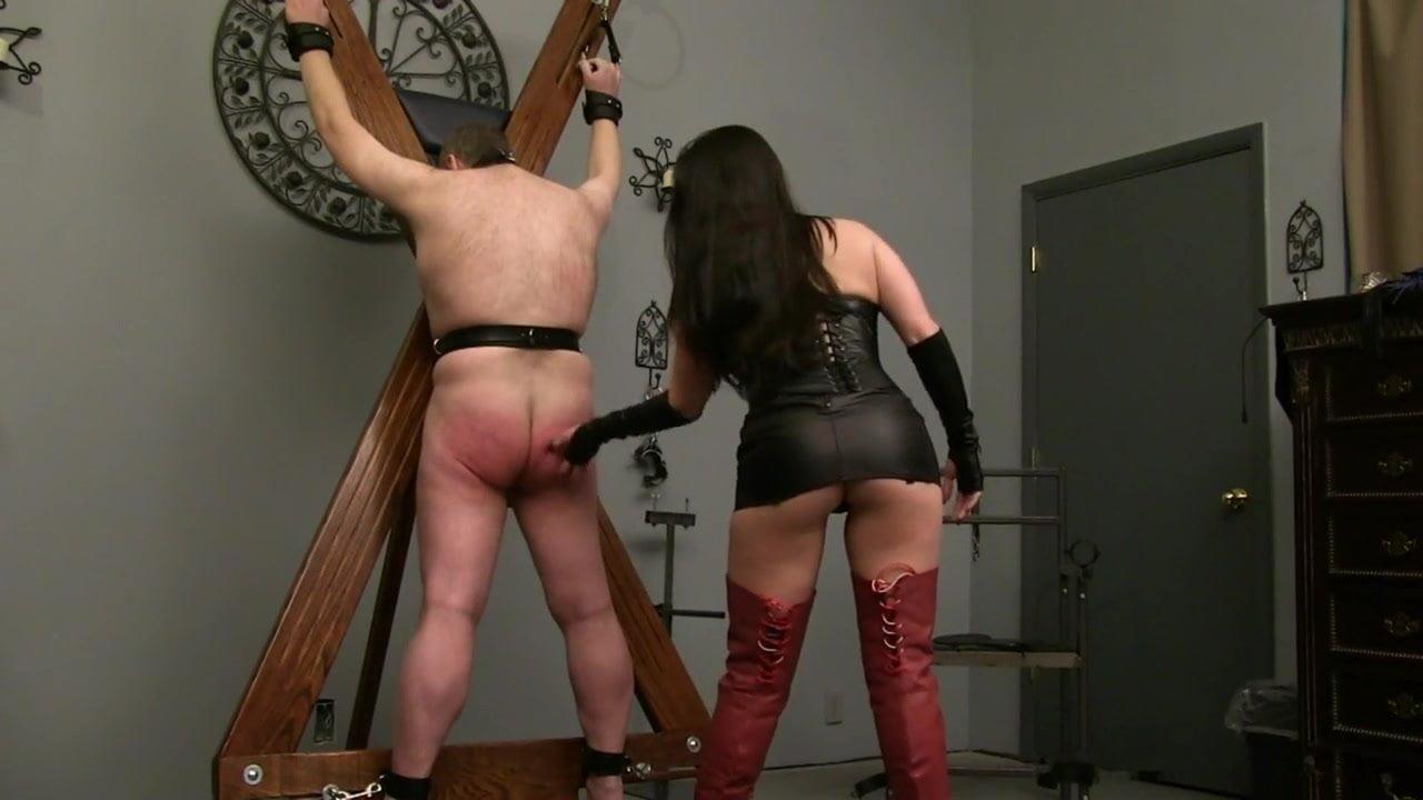 mistress-spank-me