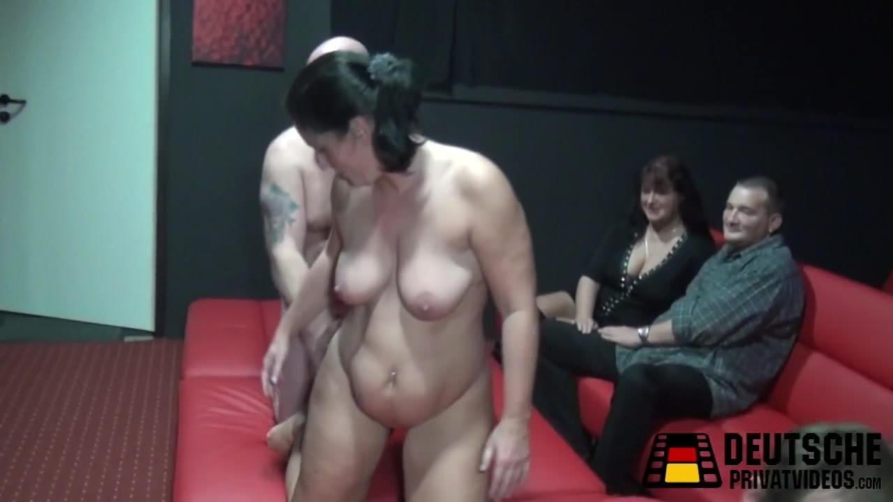 Porno kino