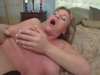 porno-seks-anal-big-ass