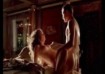 is rome series pornographic