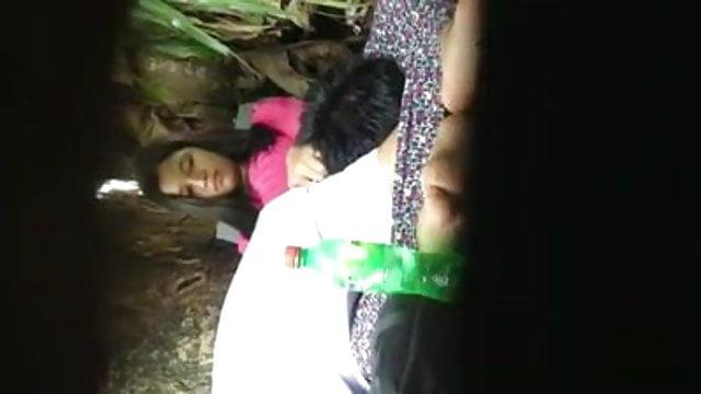 www xxx video Mjanmarsko BBW análny sex pics