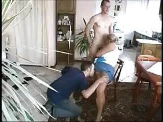 Stripping solo older milf tubes - Older milf wants to join in on the fun