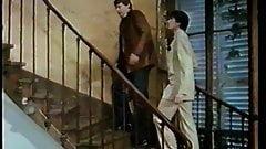 Les Week-ends de Caroline (1980)