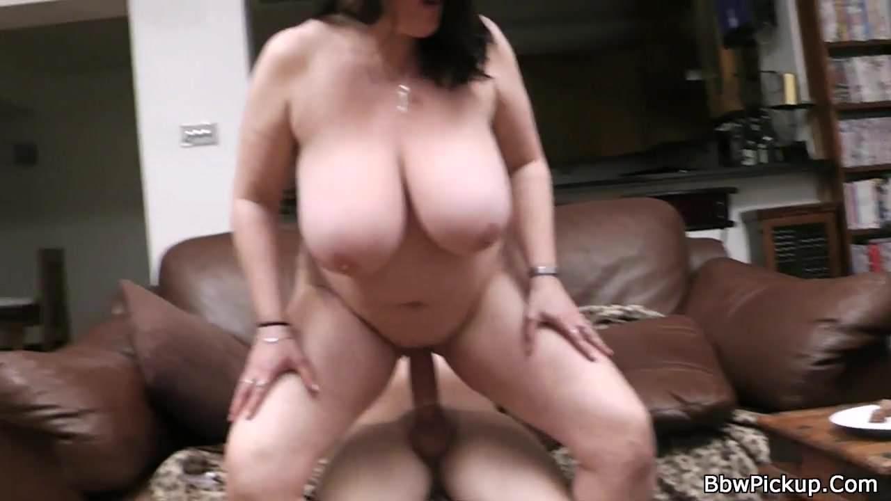 Fat girl hd