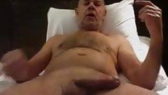 464. daddy cum for cam