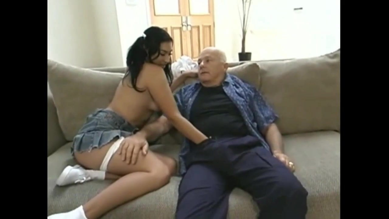 Video 3. #grandpa #old young #old man