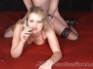 Smoking Fetish Dragginladies - Compilation 3 - HD 720