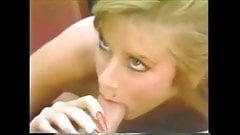 vintage long nails bj with Amanda
