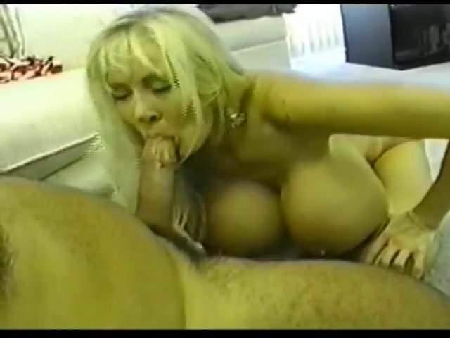 Free download & watch kayla kleevage spank me fuck me         porn movies