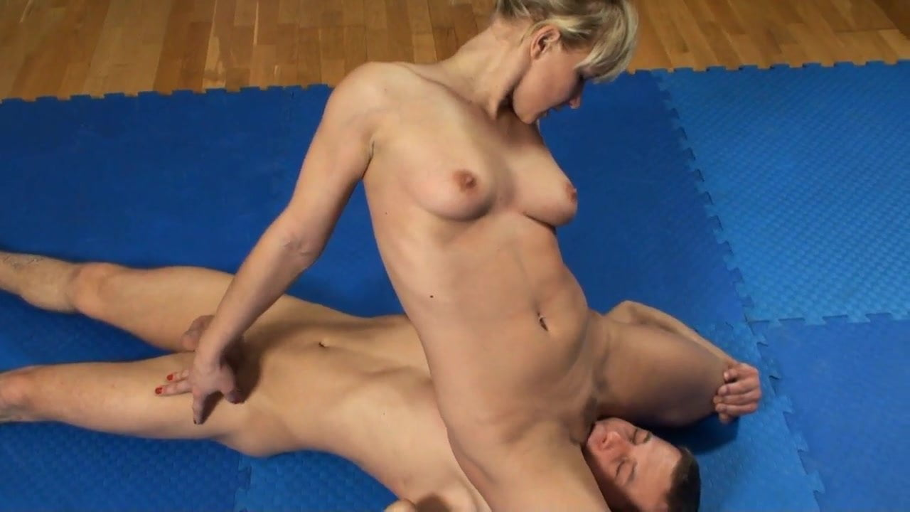 cock cum enormous squirting