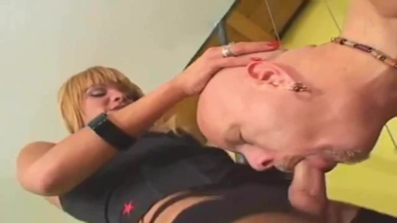 Tranny brutal facefuck tube, crown tattoo on pussy stacy