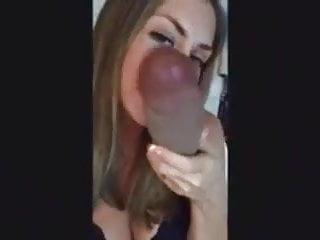 wife dirty talk fantasy
