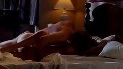 Lisa Boyle - Dreammaster The Erotic Invader