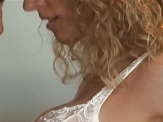 idea creamy cum orgasm compilation female congratulate, seems magnificent idea