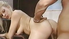 Brent corrigan shane frost free videos watch download