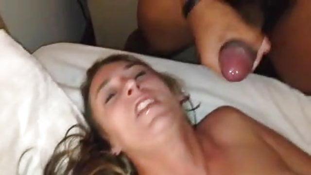 Watching My Wife Lick Pussy