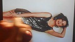Milla Jovovich (Video 10)