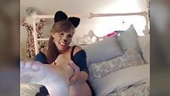 Nastia Mouse Sleeping Beautie Xxx Clips Xhamster Tube Porn Free