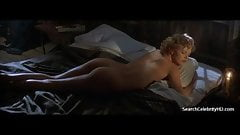 Charlize Theron - The Cider House Rules
