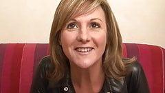 LJ95 Claire bourgeoise 40 ans casting de dingue