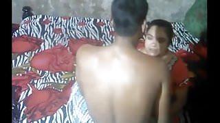 desi aunty sex video on hidden cam.mp4