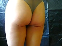 crossdresser panties only 008