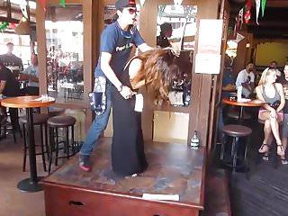 Shy Asian Girl See Through Black Dress Lovely Ass
