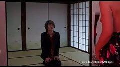 Asuka Kurosawa nude - Cold Fish