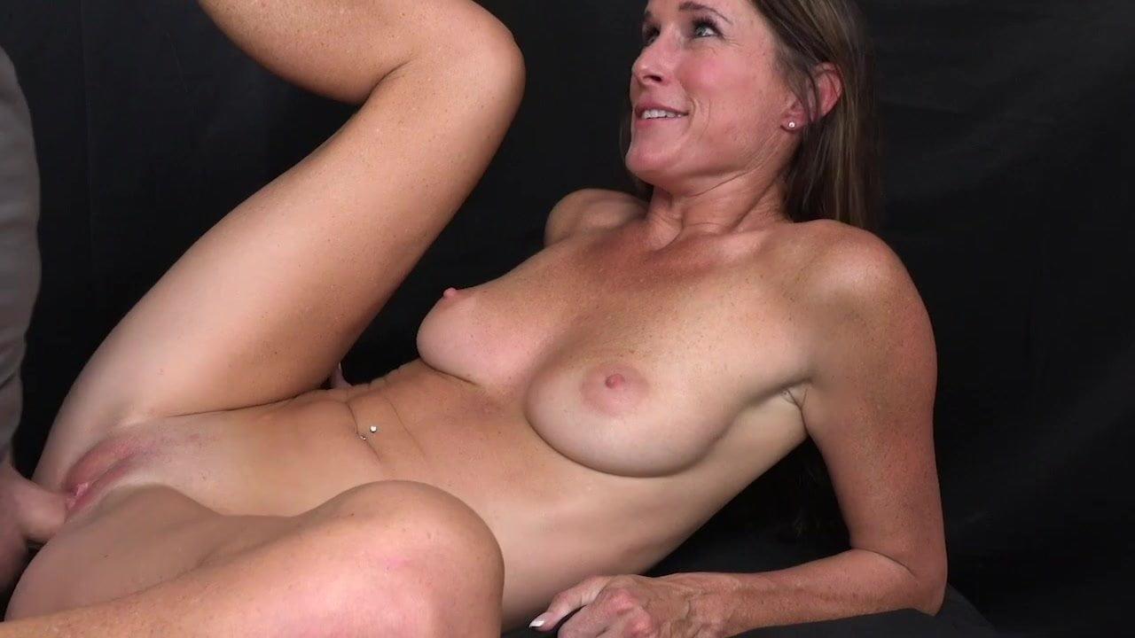 Rear hug sex position videos