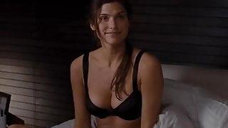 Puking Porno