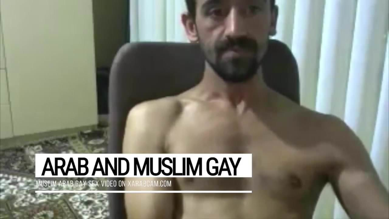 libyan arab gay ass fucker, free free ass gay hd porn d3