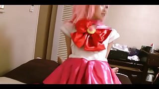 tomomey video 546
