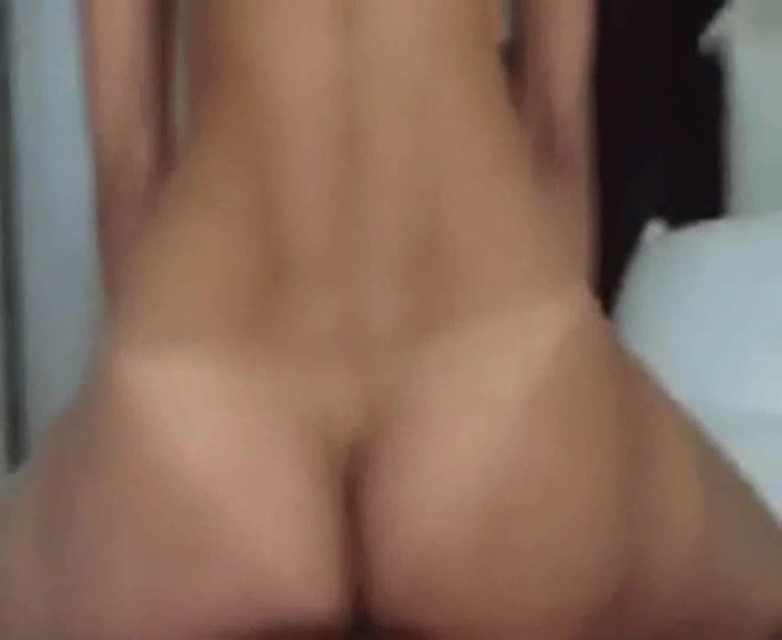 sex videos of kate