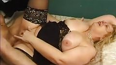 Fabienne Dumont 7