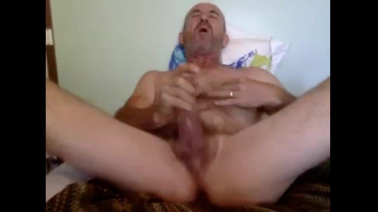 x video gay daddy