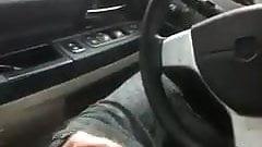 Parking lot stroke