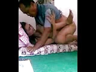 Download video bokep indonesia- bengkulu membara part 2 Mp4 terbaru