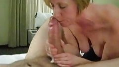 Wife sex ecounters