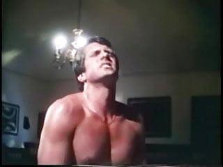 Bodies in Heat - 1983