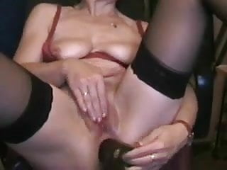 Fisting and Dildo Fucking Compilation
