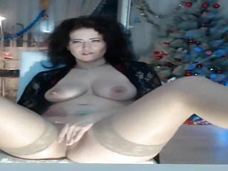 webcam 2018-01-02 16-06-19-860