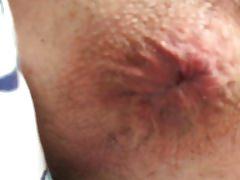 my orgasm contractions 001