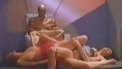 Sex Wars (1986) Part 2
