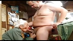Seniors mutual absorption and cum