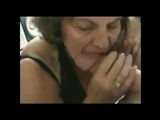 Kathy 31